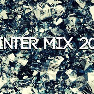 Designcollector 2010 Winter Mixtape