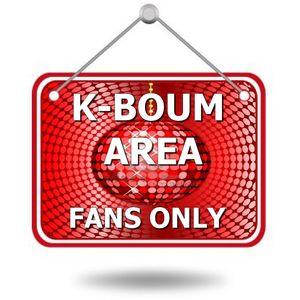 k-Boum Area 011
