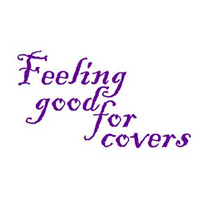AxoLoStaTioN ~ Feeling Good For Covers (07/01/2011)