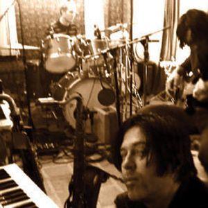 """puntata 14: featuring, le """"collaboresciòn"""" nel mondo del rock"""