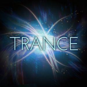 Best Of Trance Classics 2000-2003 (mixed by J. Daniel) [part 1]