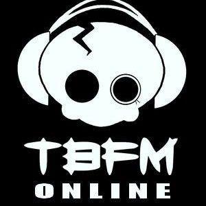 Teenage Kicks on TBFM Online 18/11/2013