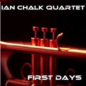 Introducing... Ian Chalk Quartet