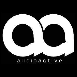 Audio Active Basslab Comp