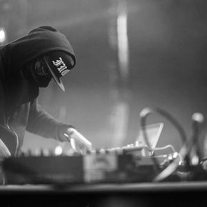 NEXT LEVEL (TRAP NATION live mix by DJ NEDO NED )