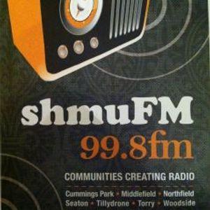 whole lotta soul radio show 11th aug 2013