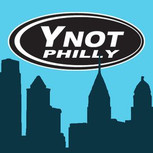 Y-Not Philly - 11/6/19