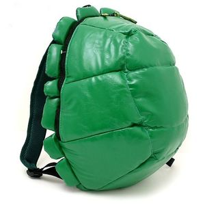 Turtle Backpacks 4 Life