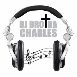 The Gospel Jamz Show ft Brotha Charles on Stingdem Radio - 18.12.16