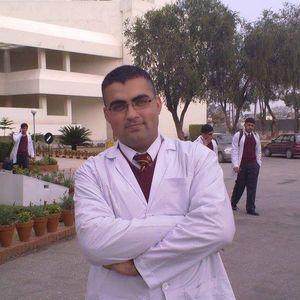 20th March 2015 1 Fahad Khan