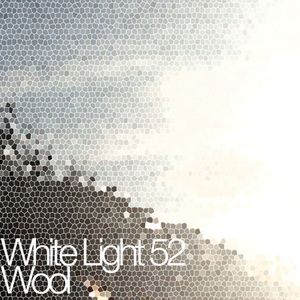 White Light 52 - Wool