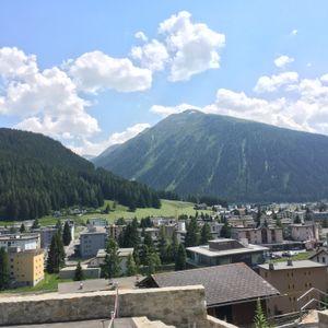 Alpinismoi 29 28/06/2017  Season Finale
