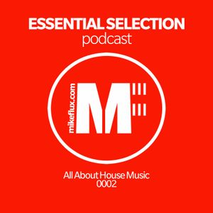 Essential Selection 0002 2019