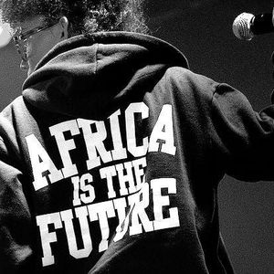Dj Knodes LIVE - Johannesburg (East Rand) - Kwaito Music