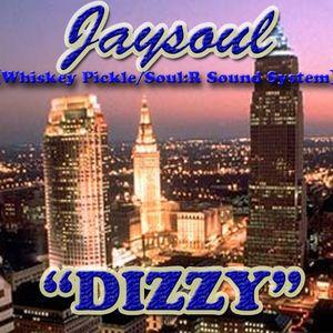 "Jaysoul ""DIZZY"" 4-28-12"