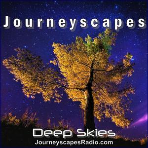 PGM 238: Deep Skies