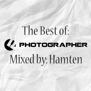 The Best Of: Photographer