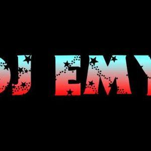 ...Dj Emy...-best of Menegatti