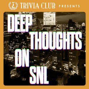 2014 Host Draft - SNL Fantasy League (40.B)