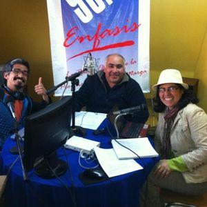 La Butaca 19 de Julio 2012