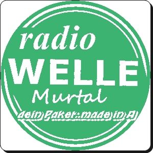 Welle Murtal Demo by Velan Andreas