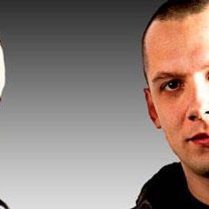 Wildstylez, DJ Isaac, Noisecontrollers, Bass Modulators, Adaro, etc - live at The Closing Ceremony