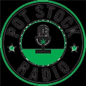 PotStockRadio.com- Bill Fisher of Accurate Ventures who signed LOI w NoHo Inc.