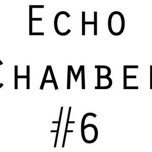 Echo Chamber #6