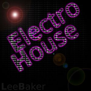 EclectroHouse Mix - February 2014