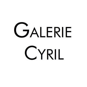 Vstup volný |Galerie Cyril