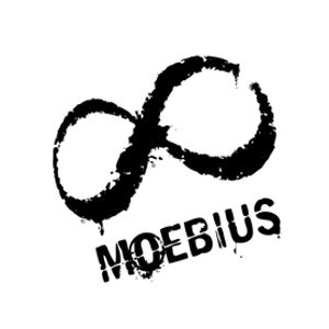 Pervis Navarro @ Moebius Fm 066 01.08.2009
