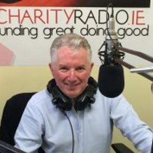 Keith Shanley Twilight Time on CharityRadio - Show #29