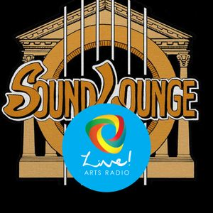Project Soundlounge Preview -  Live! Arts Radio