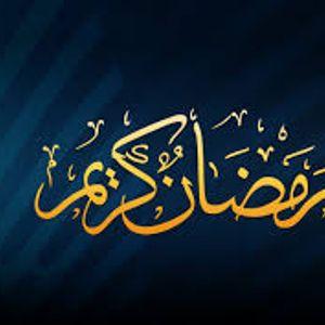 خلاصہ نویں تراویح مولانا عبد الستار صاحب