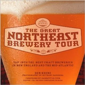 Episode 196: Great New & Old Breweries