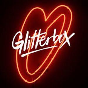 Roberto Soriente@Glitterbox-tribute