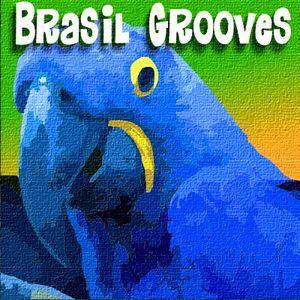 Balanço Brasileiro (Brasil Grooves #8)