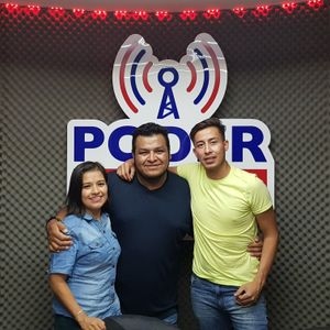Sin Filtro Radio 22 de Mayo del 2019