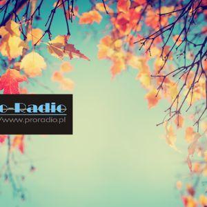 51 Muzyczne Kolory Jesieni