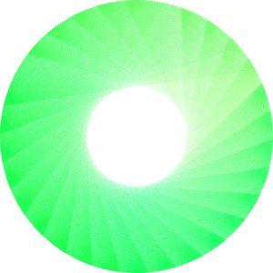 jyab jyab clip mix