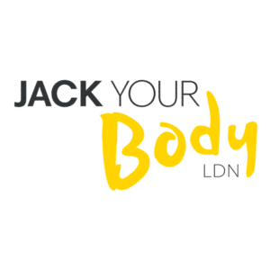 JACK YOUR BODY / JACK DISLEY / Mi-House Radio /  Sat 11am - 1pm / 21-09-2019