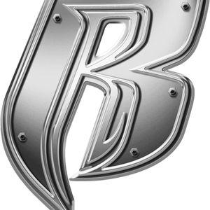 Best Of RUFF RYDERS Mini Mix (DMX, EVE, LOX, Drag-On, Jadakiss, Swizz Beats) by DJ FOS