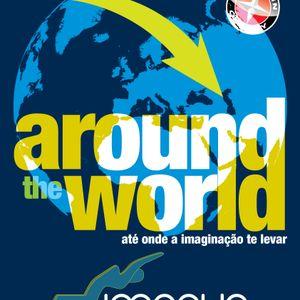 Aroundtheworld