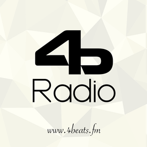 #013. DAX @ AQUA EXCLUSIVE - 4BEATS FM [STUDIO]