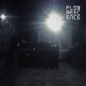 Flowrescence at Intramuros, Villa Nachttanz (2nd Set)