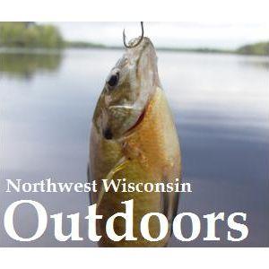 Northwest Wisconsin Outdoors6/3/2011