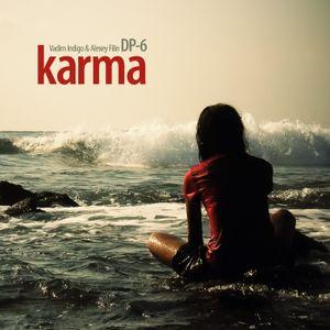 DP-6 - Karma