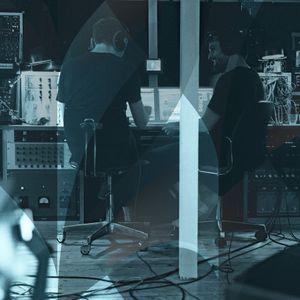 Ólafur Arnalds & Nils Frahm - Trance Friendz (silvester ganz klassisch - berlin neukölln)