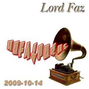 HoFaZPoKuS 2009-10-14