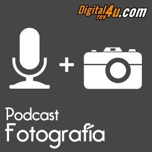 027 Fotografía deportiva - Aitor Alcalde
